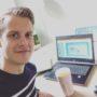 Picture of Joost Meijer